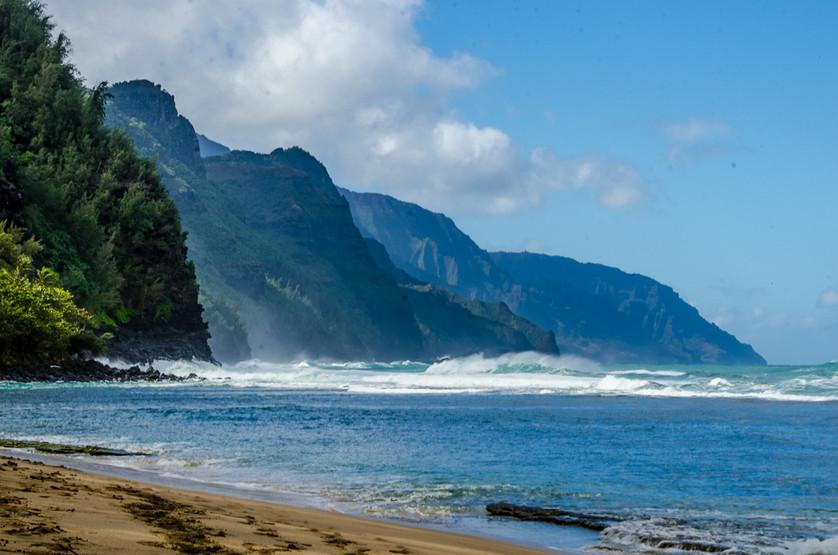 hawaii (39 of 41).jpg