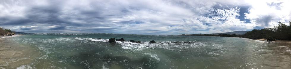 Papalua-Maui.jpg