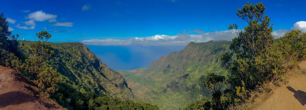 Kalalau-Kokee-Kauai.jpg