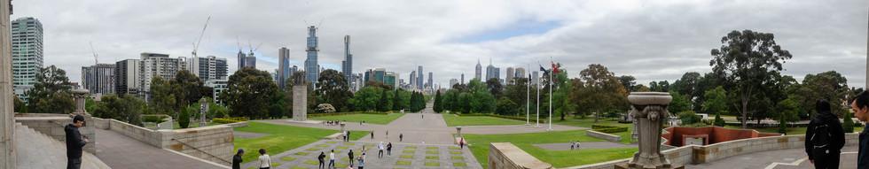 Melbourne-Austrailia.jpg