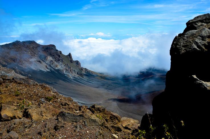 hawaii (10 of 41).jpg
