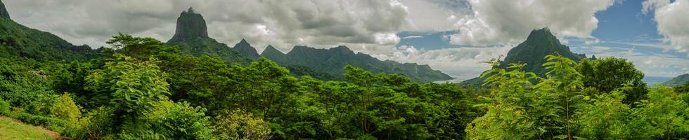 Moorea-View-French-Polynesia.jpg