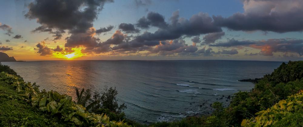 hawaii (6 of 41).jpg