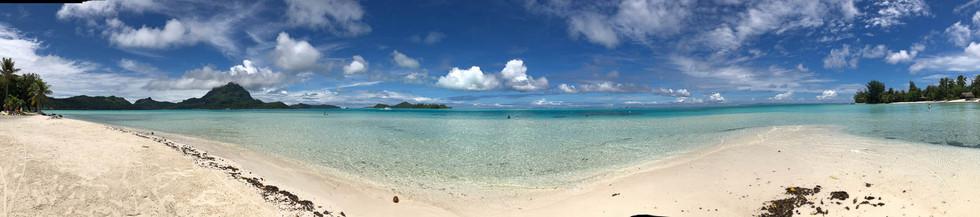 Beach-Bora-Bora-French-Polynesia.jpg