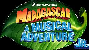 MadagascarJR.png