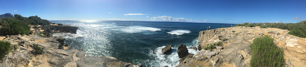 Shipwrecks-BeachRock-Kauai.jpg