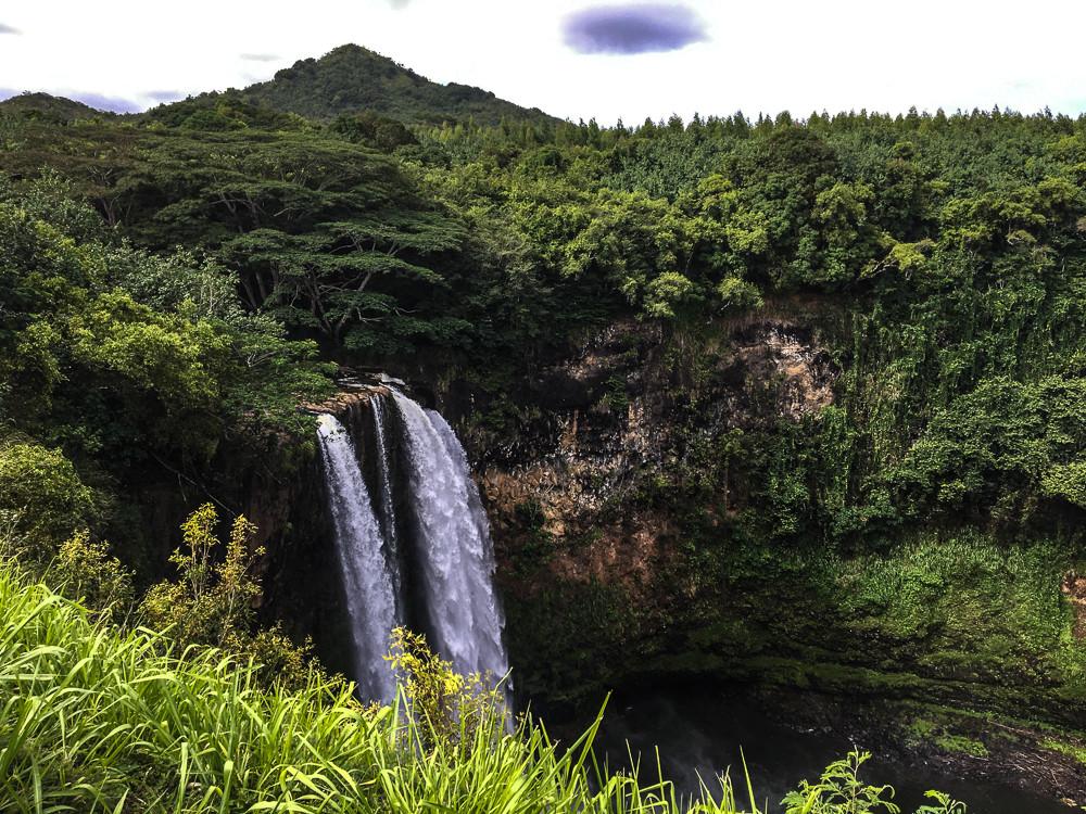 hawaii (4 of 41).jpg