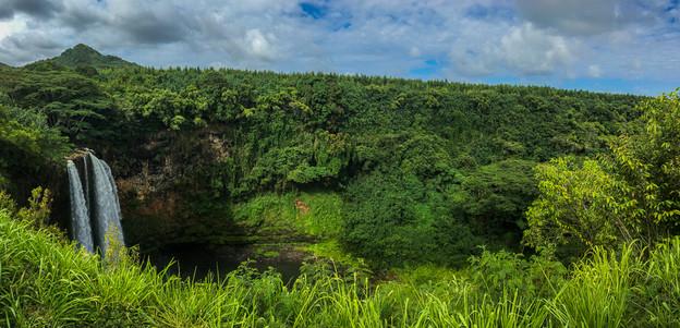 hawaii (5 of 41).jpg