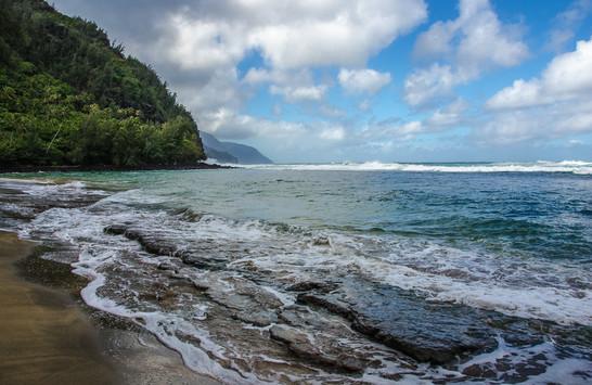 hawaii (38 of 41).jpg