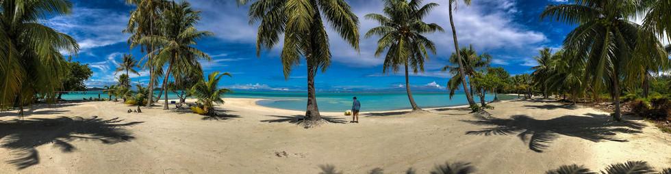 Motu-Bora-Bora-French-Polynesia.jpg