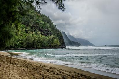 hawaii (36 of 41).jpg