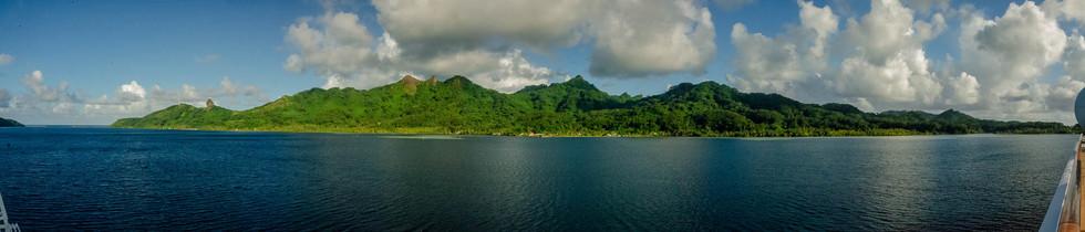 Huahine-French-Polynesia.jpg