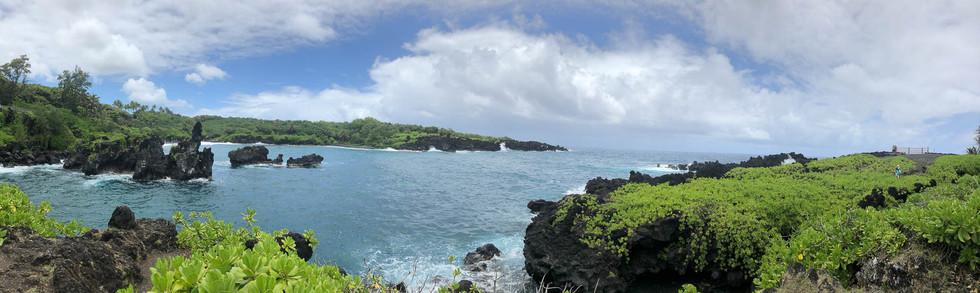 Waiʻānapanapa-State-Park-Maui.jpg