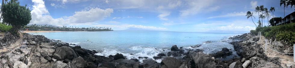 Napili-Bay-Maui.jpg