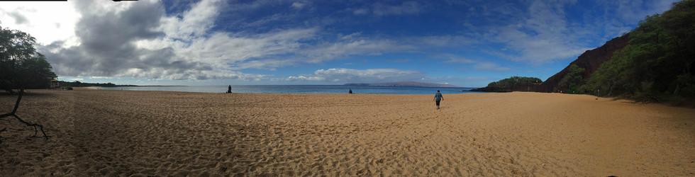 Big-Beach Maui.jpg