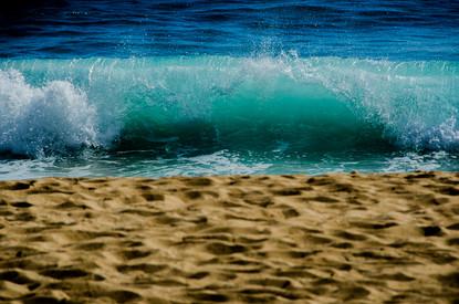 hawaii (32 of 41).jpg