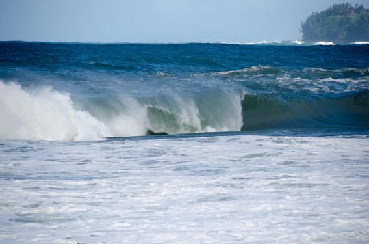 hawaii (41 of 41).jpg