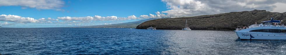 Molokini-Crater-Maui.jpg