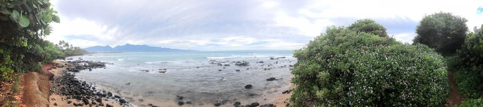 Paplua-Point-Maui.jpg