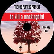 mockingbird_hd.jpg
