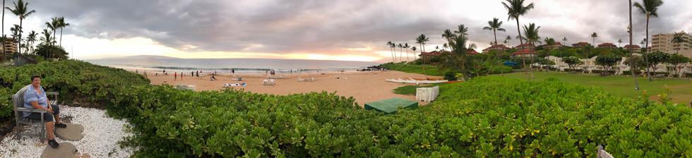 Polo-Beach-Wailea-Maui.jpg