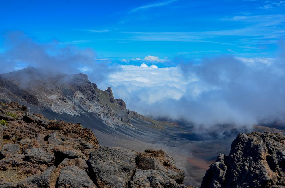 hawaii (12 of 41).jpg