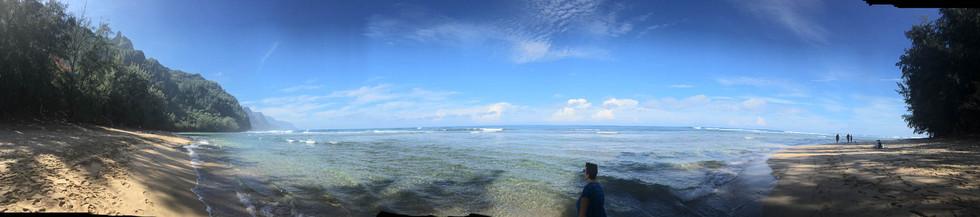 Kee-Beach-Kauai.jpg