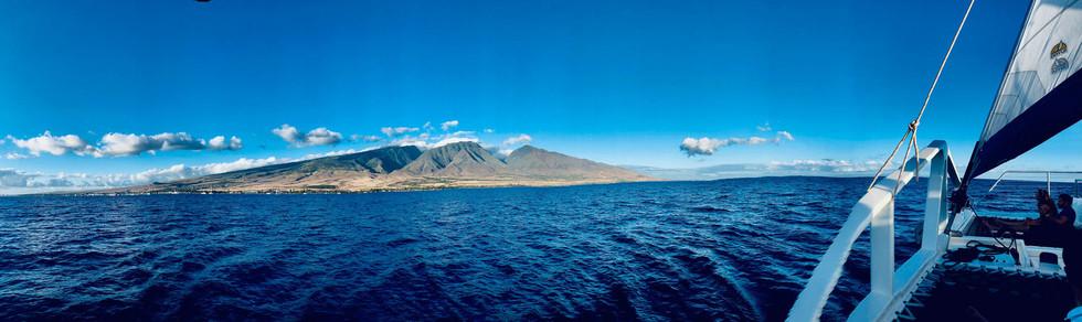 Maui-Ocean-Spirit.jpg