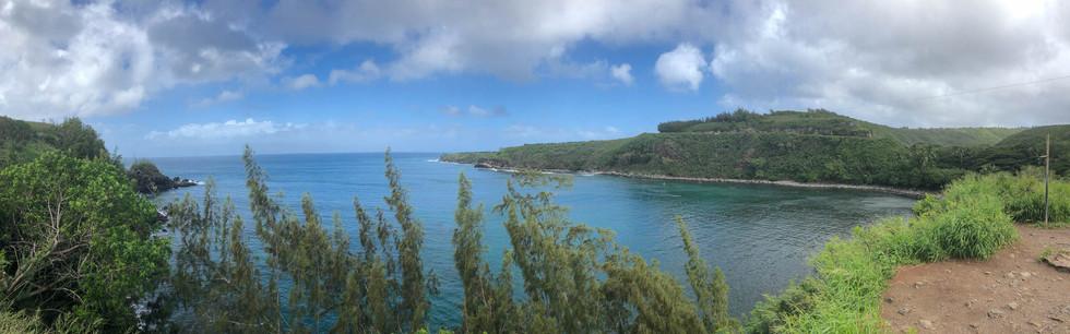 Honolua-Bay-Maui.jpg