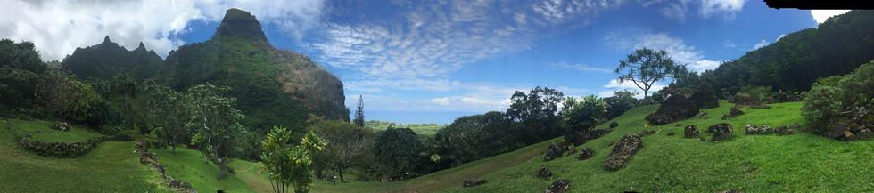 Lilahuli-Garden-and-Preserve-Kauai.jpg