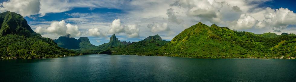 Moorea-French-Polynesia.jpg