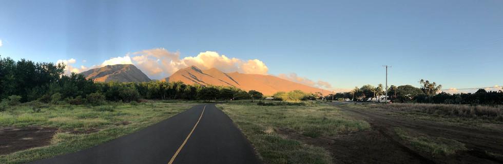 Oluwalu-Maui.jpg