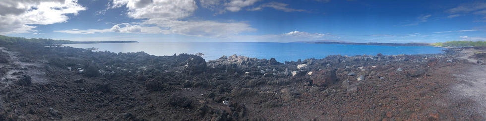 Laperouse-Maui.jpg