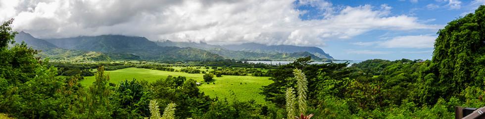 Hanalei-Kauai.jpg