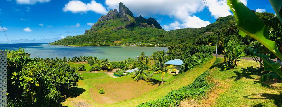 Bora-Bora-French-Polynesia.jpg