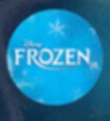 LCT-800x880-mobile-banner-Frozen.jpg