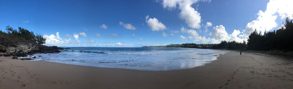 Fleming-Beach-Maui.jpg