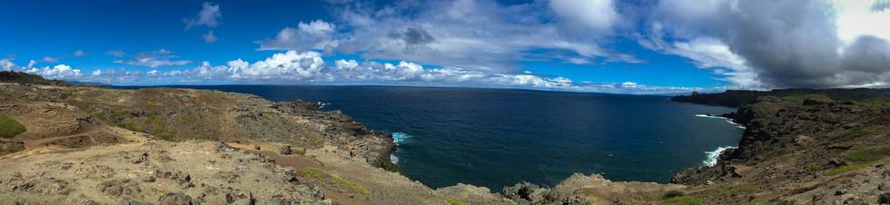Nakalele-Point Maui.jpg