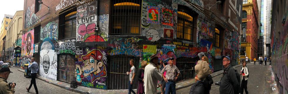 Street-Art-Melbourne-Austrailia.jpg