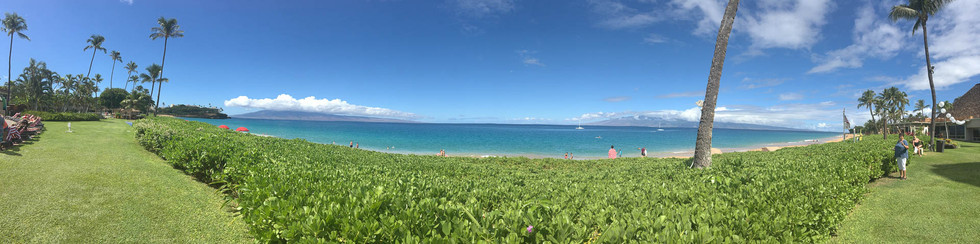 Kaanapali-Maui.jpg
