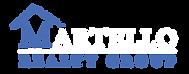 Martello_Logo_onK.png