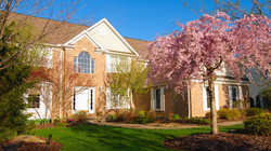 TinleyPark_RealEstate_House_1