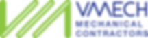 Vmech-Logo_4c_H.png