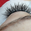 Thumbnail: Advanced Lash Application Technique Course