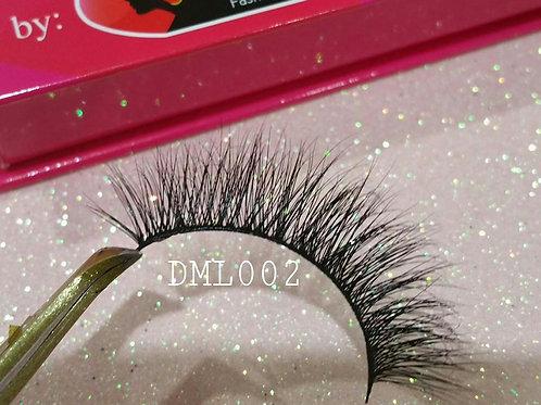 DML002