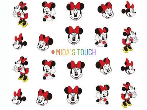 Micky 369