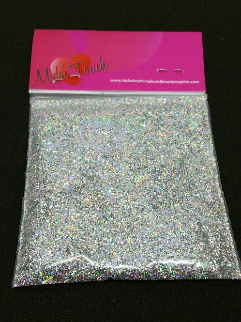 Laser Silver S 20g Bag