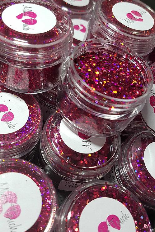 MT912M Summer set Pink
