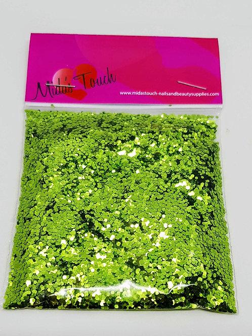 Olive Green M 20g