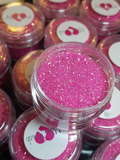 MT39S Rose Pink